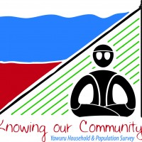 Knowing our Community: Yawuru Household and Population Survey