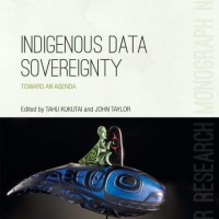 Indigenous Data Sovereignty: Current Practice and Future Needs: Data Sovereignty for the Yawuru in Western Australia, 2016
