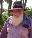 Mr Paul Lane