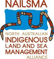 NAILSMA - North Australian Indigenous Land & Sea Management Alliance
