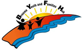Broome Youth and Family Hub