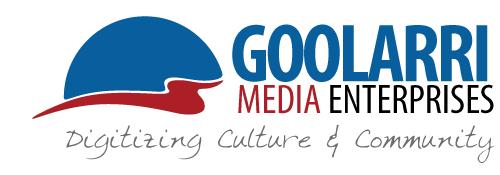 Goolarri Media Enterprises - Digitizing culture and community